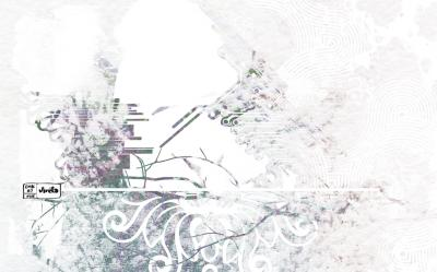 desktop 01/0908