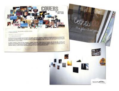 COVERS 02 espaciomenos1